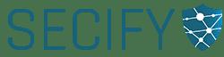 Secify Logo