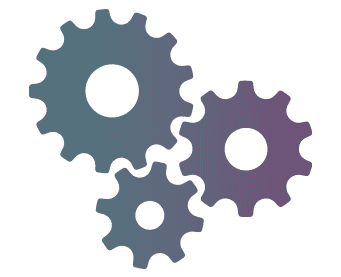 Secify ISO symbol