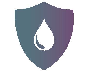 NIS-direktivet - symbol