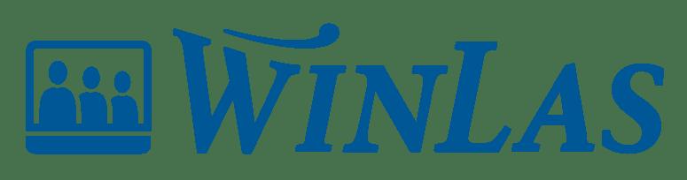 Winlas