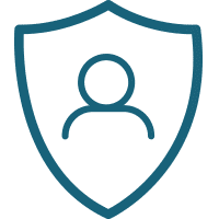 DSO symbol