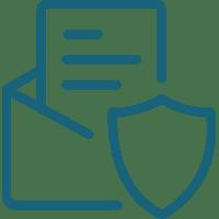 phishingtest symbol