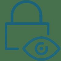 secify-losenordsovervakning