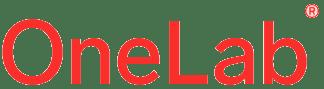 OneLab-logo
