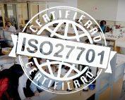 certified-secify