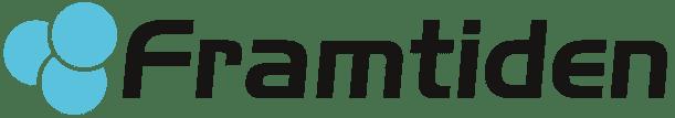 framtiden-vector-logo