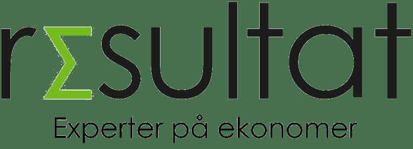 resultat-ab-logo
