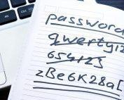 secify-lösenord-artikel