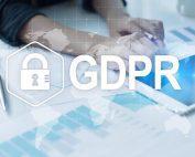 secify-gdpr-personuppgiftsincidenter