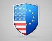 secify_privacy-shield