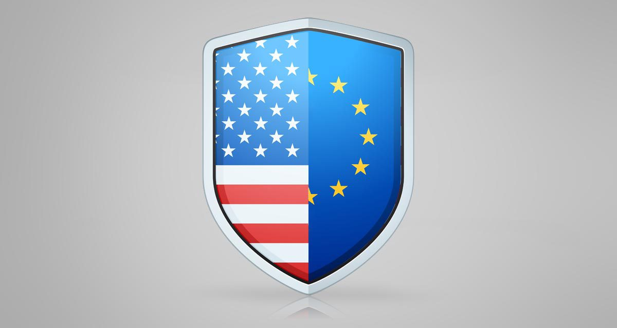 secify_privacy-shield