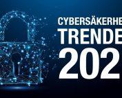 secify-cybersäkerhet-trender