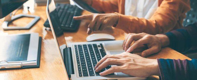 secify-informationssäkerhet-leverans