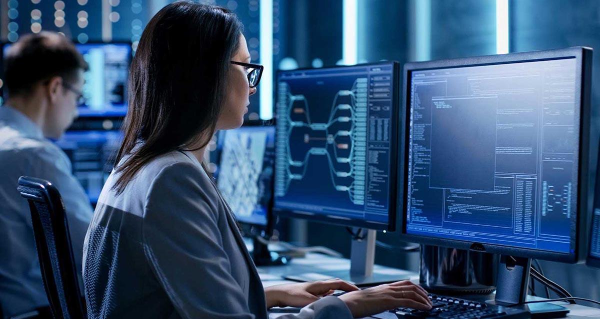 cybersäkerhet-webbinarie